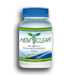 HemClear Hemorrhoid Treatment